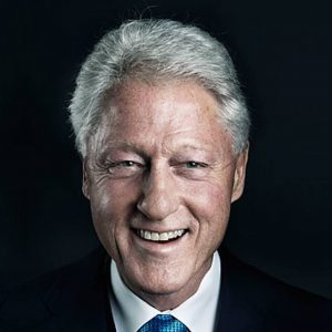 0819-bill-clinton