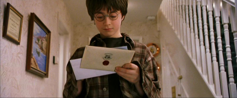 harry_letters