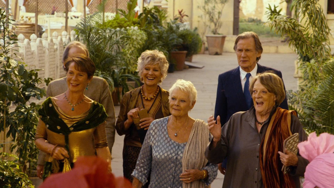 The-Second-Best-Exotic-Marigold-Hotel-1140x641