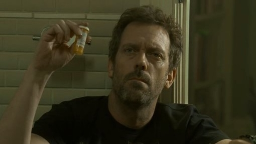 house-md_22691_2