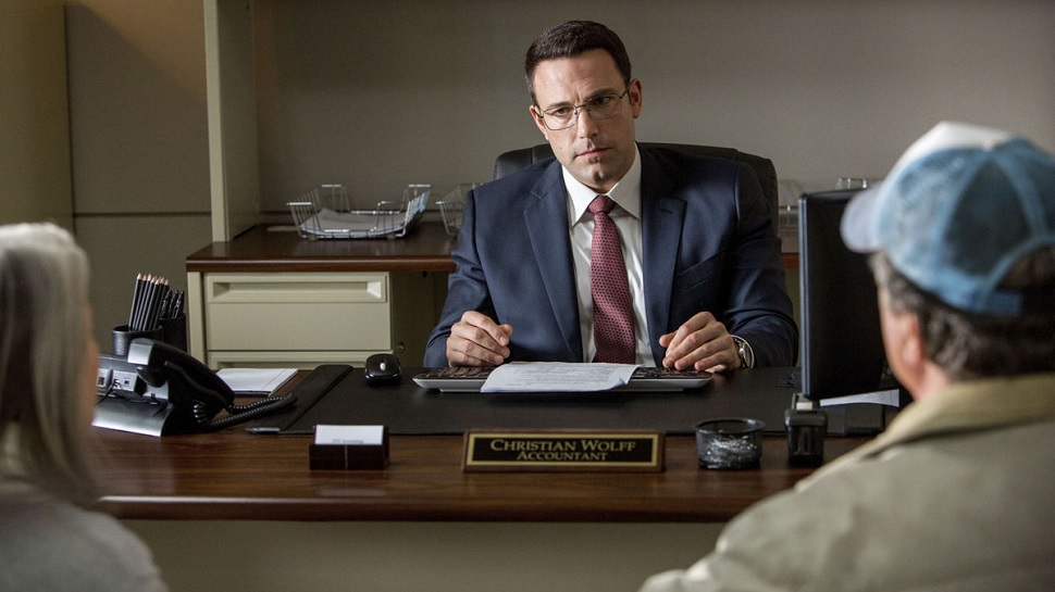 The-Accountant-Review-101316