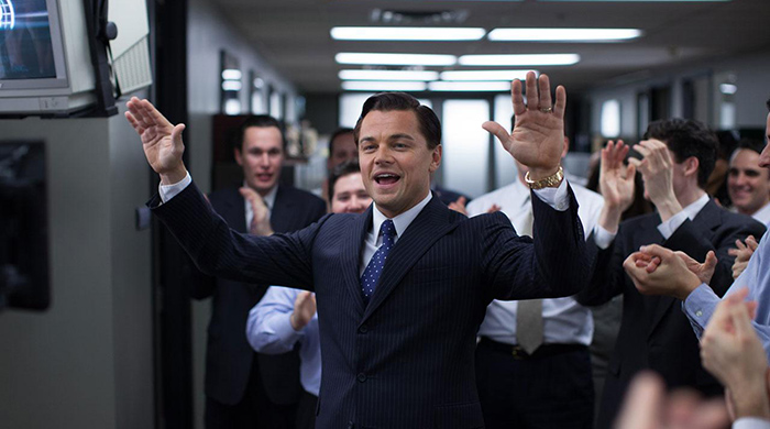 hr_the_wolf_of_wall_street_hh